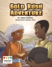 Image for Gold rush adventure