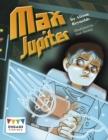 Image for Max Jupiter