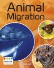 Image for Animal migration