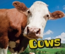Image for Cows