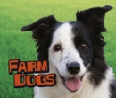 Image for Farm dogs