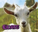 Image for Goats