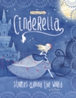 Image for Cinderella  : stories around the world