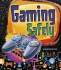Image for Gaming safely