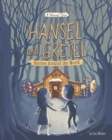 Image for Hansel and Gretel  : stories around the world