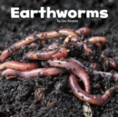 Image for Earthworms