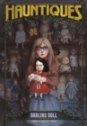 Image for Darling Doll
