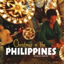 Image for Christmas in the Philippines
