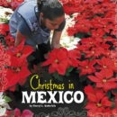 Image for Christmas in Mexico