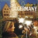 Image for Christmas in Germany
