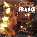 Image for Christmas in France