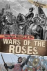 Image for The split history of the War of the Roses