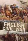 Image for The split history of the English Civil War