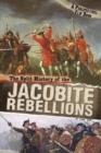 Image for The split history of the Jacobite Rebellions