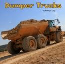 Image for Dumper trucks