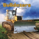 Image for Bulldozers