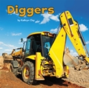Image for Diggers