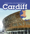 Image for Cardiff
