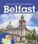 Image for Belfast