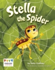 Image for Stella the spider