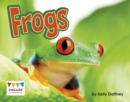 Image for Frogs