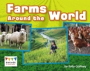 Image for Farms around the world