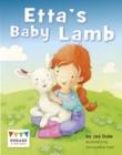Image for Etta's Baby Lamb
