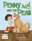 Image for Penny and the Peas