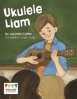 Image for Ukulele Liam