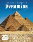 Image for Ancient Egyptian pyramids