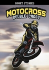 Image for Motocross double-cross