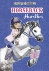 Image for Horseback hurdles