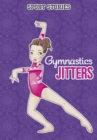 Image for Gymnastic jitters