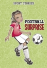 Image for Football surprise