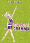 Image for Dance dilemma