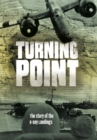 Image for Turning point  : the story of the D-Day landings