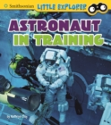 Image for Astronaut in training