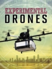 Image for Experimental drones