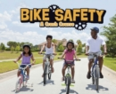 Image for Bike safety  : a crash course