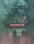 Image for Haunted cemeteries around the world