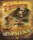 Image for The prince and the sphinx