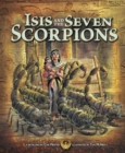 Image for Isis and the seven scorpions