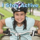 Image for I stay active