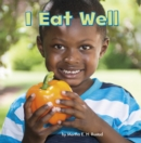 Image for I eat well