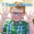 Image for I keep clean