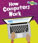 Image for How computers work