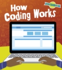Image for How coding works