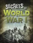 Image for Secrets of World War I