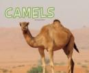 Image for Camels
