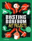 Image for Boredom Busters Pack A of 4
